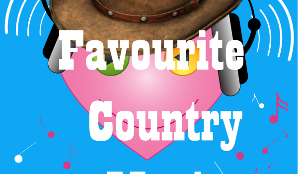Uncle Ben's † Favorite Country Music